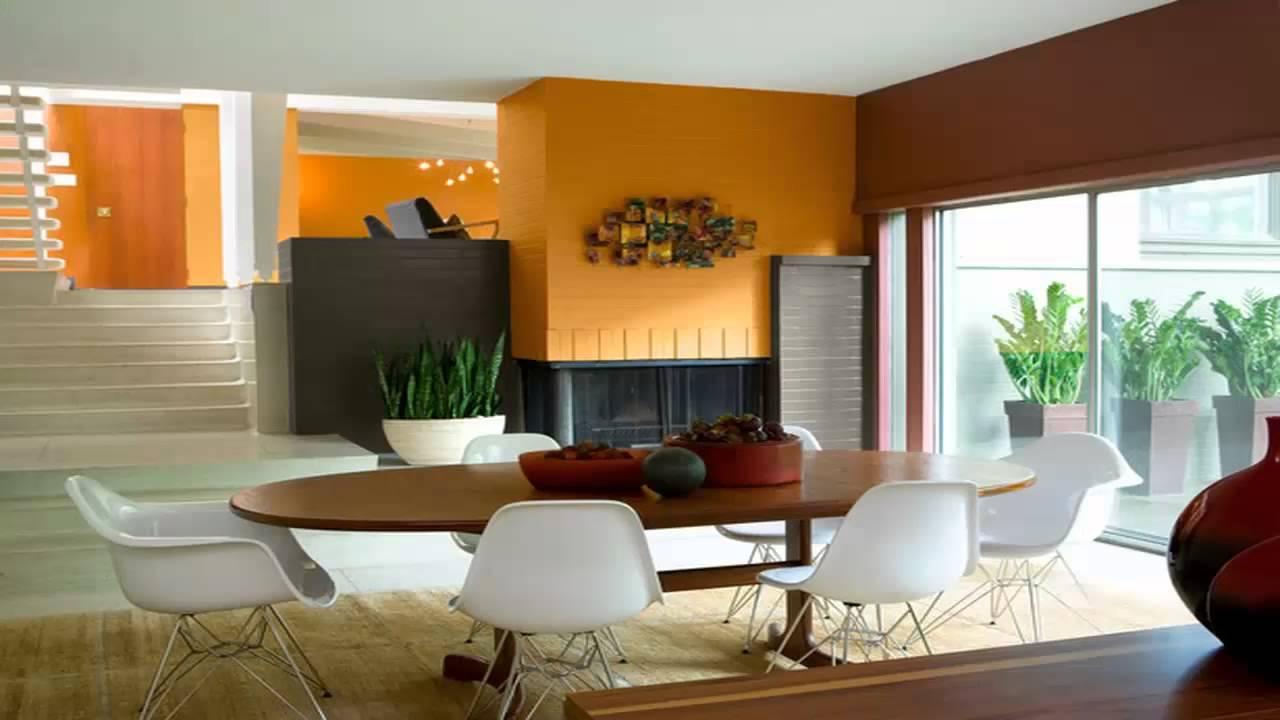 اشكال صبغ الغرف Forms of dye rooms       YouTube