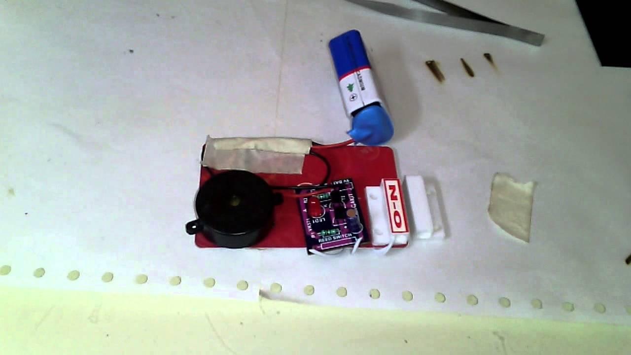 Http Wwwseekiccom Circuitdiagram Audiocircuit Audioboosthtml