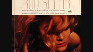 Bud Shank - California Dreaming