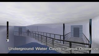GoldenEye 007 - Arctic