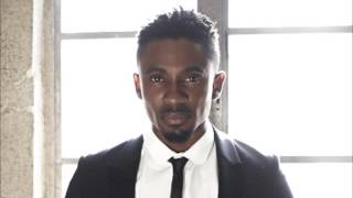 Christopher Martin - Pirate Of The Caribbean (@Iamchrismartin)