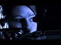 Ole Miss Rifle Promo - Like - A