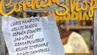 Corner Shop Riddim Mix BO