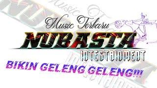 NUBASTA MUSIC TERBARU 2019 Music Lepas