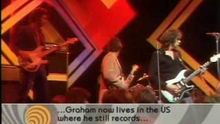 graham parker - new york shuffle - totp2 [jeffz].mpg