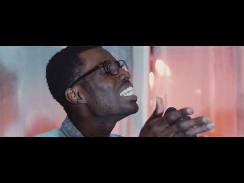 Eliya - Moise Mbiye - Cover by Chantre Elisée Dibo