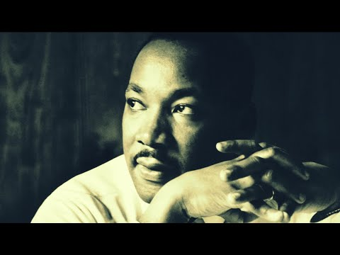 WWE salutes Dr. Martin Luther King Jr. this Monday on Raw