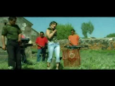 Mre feat. Hermine - Ax Banak (Official Video HD)