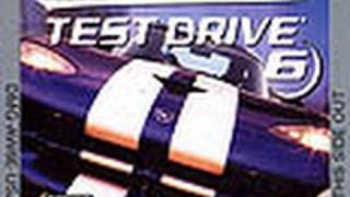 Classic Game Room - TEST DRIVE 6 for Game Boy Color review