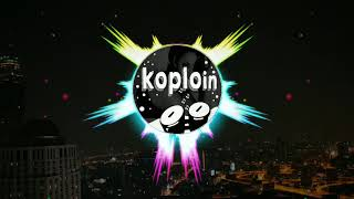 Download Play For Me Koplo Version Kaweni Merry