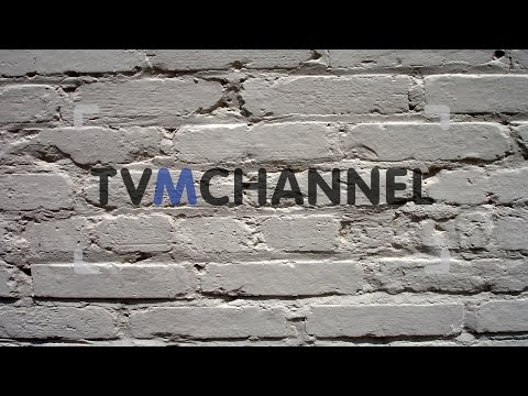 Проморолик TVMChannel