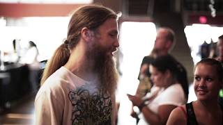 Watch Battlecross Kaleb video