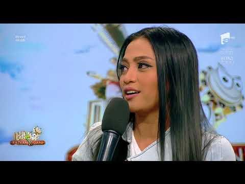 Jukebox și Bella Santiago lansează Sugar Gumalaw, la aniversarea unui an împreună,