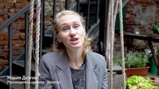видео Новости ЕГЭ 2016: все о баллах, перевод баллов по математике и русскому