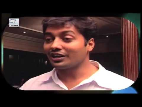 Anurag Kashyap's first Interview after Satya' Movie Success.