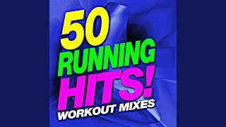 Don't Let Me Down (Running Workout Mix)