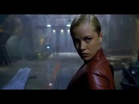 Terminator 3 - Movie Trailer.flv - YouTube