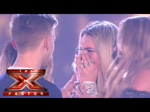 James Arthur sings Marvin Gaye's Let's Get It On - Live Week 8 - The X Factor UK 2012 from YouTube · Duration:  5 minutes 16 seconds