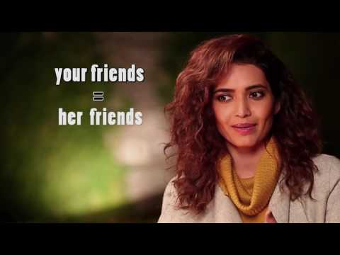 Love School Season 1 - Shorts 08 von YouTube · Dauer:  41 Sekunden