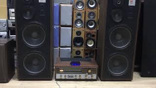 Loa jbl R133 nghe nhạc hát karaoke rất hay trong tầm giá 11 triệu 500 . Liên hệ Zalo 0903205386