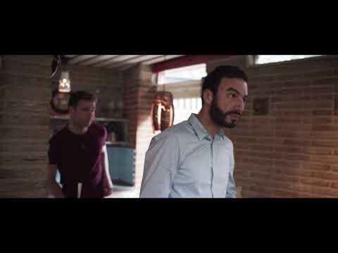 HIGH TIDE trailer | BFI Flare 2019 Mp3