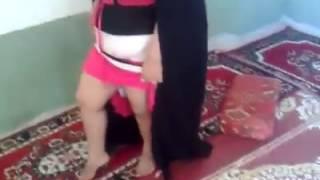 Download Video عراقيه من حي النصر MP3 3GP MP4
