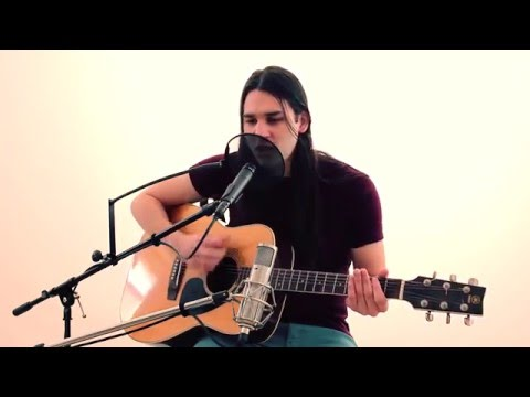 Honan - Memories Of You (Live Acoustic)