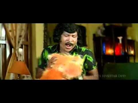 Sundar C Harasses Vadivelu Nagaram Mp3 MB