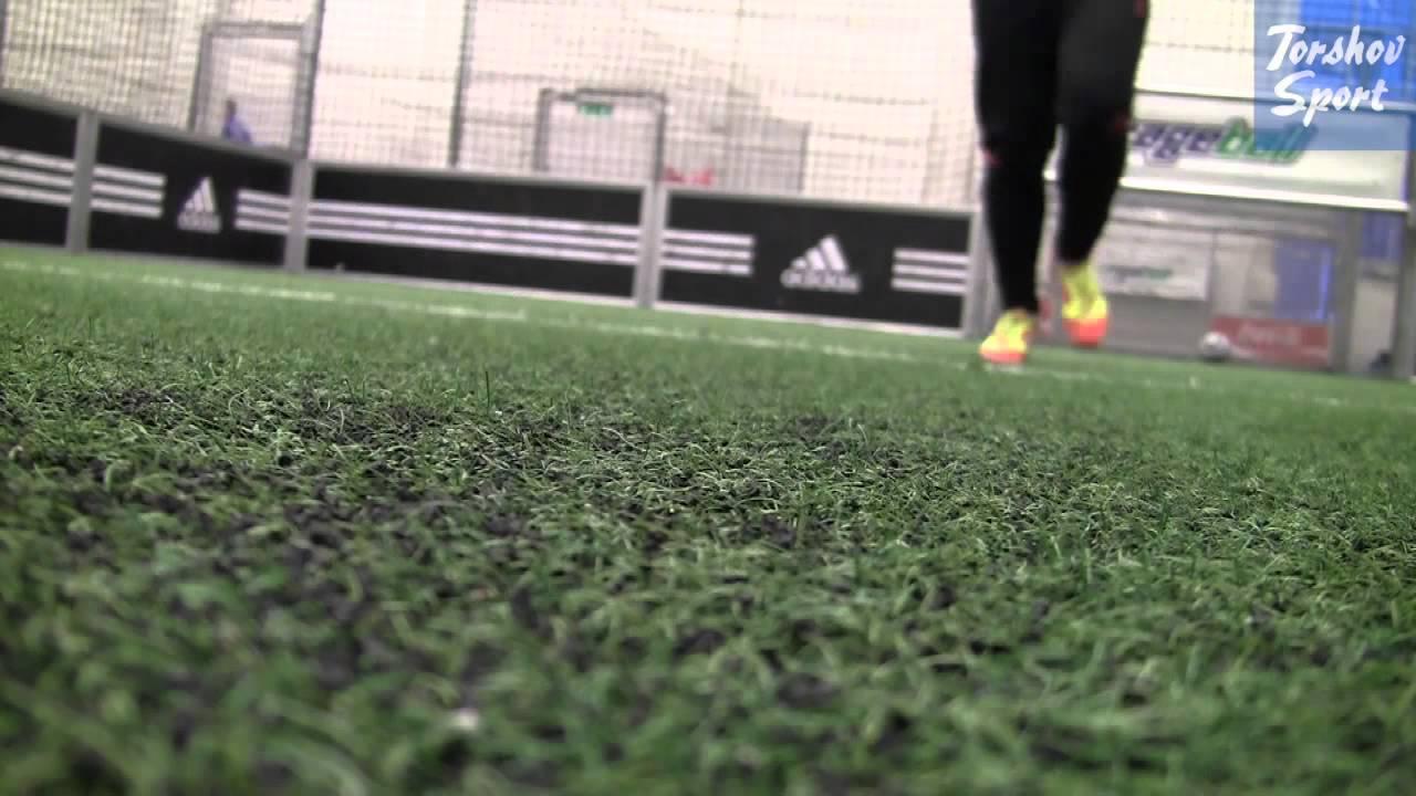 Torshov Fotball