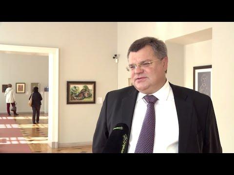 Цикл «Художники Парижской школы. Уроженцы Беларуси» – на канале Penki TV