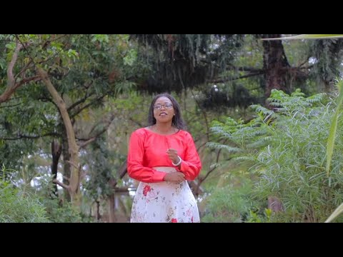 Afande Prisca - Agano [Official Music Video]