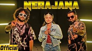 Nerajana - Official Music Video | Spoorthi Jithender | Sunny Austin | Chinna Swamy | Sachin T.E