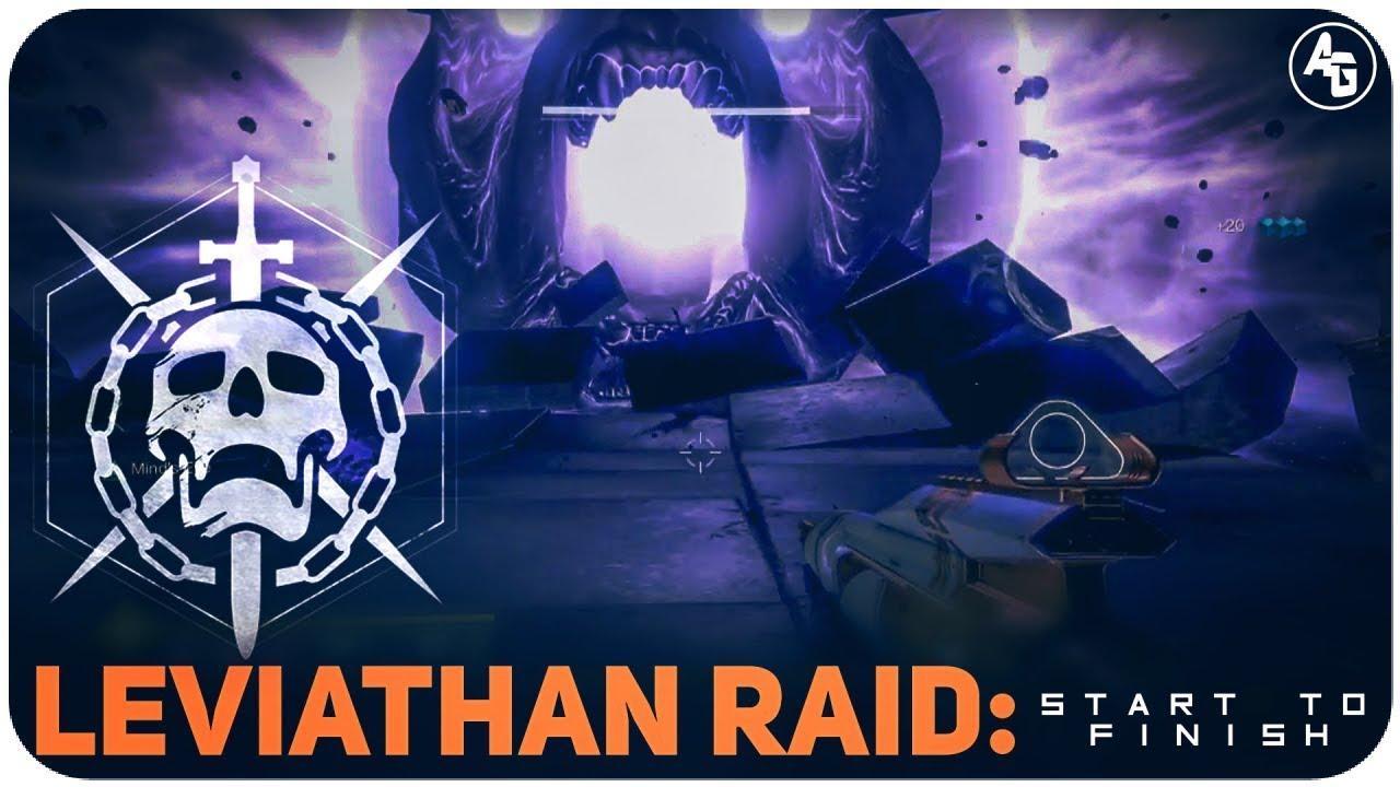 Destiny 2: LAST WISH RAID FOR DUMMIES! Complete Raid Guide ...