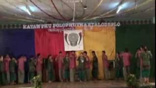Hey Khoe Phu Tha---kayaw dance 2.mpg