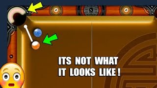 Will The Orange Ball Go In The Pocket? (99% FAIL TO ANSWER)