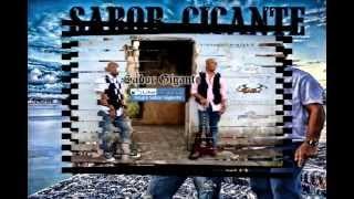 sabor gigante mega mix by dj sikario musica en vivo