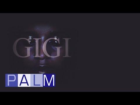 Gigi: Bale Washintu