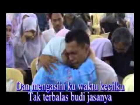 Aiman Anak Soleh   YouTube