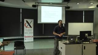 XDC2015 - Jamey Sharp - Hardware-accelerated graphics on microkernels