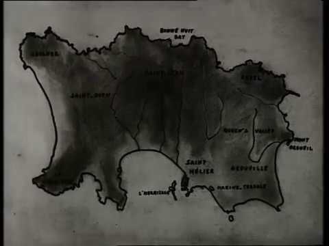 """""""Les Contemplations"""" de Victor Hugo, filmées à Jersey par Éric Rohmer"""