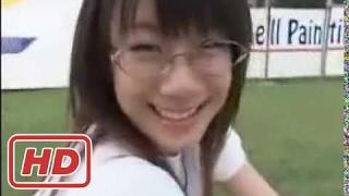 時東ぁみ私のセクシーな女の子 27. tokito ami love thailand.