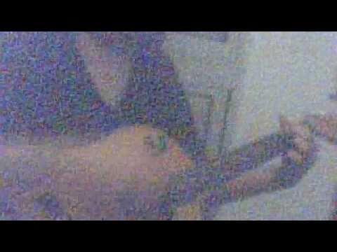 Ostrich Guitar Tuning