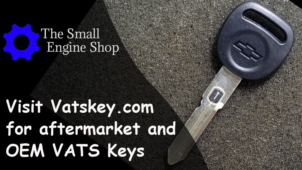 How to measure  vats key also youtube rh