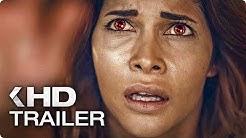 SKIN CREEPERS Trailer German Deutsch (2018) Exklusiv