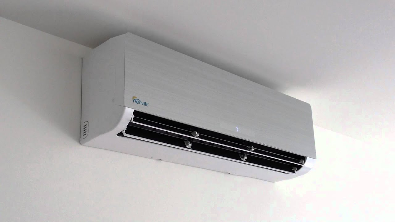 pranksenders conditioning ductless split mini ceiling mitsubishi conditioner unit concealed air