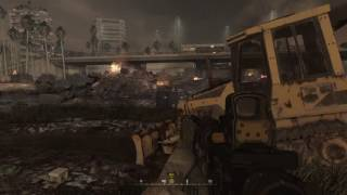 Continued | Cod 4
