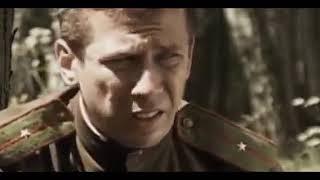 Валгалла рай для героев фильм о войне 1941 45