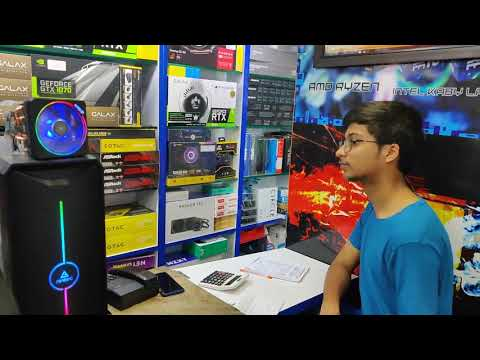 Best computer shop in sp Road Bangalore #bangalore #sproad #nvidia #gaming #gamingpc #bestprice #pc