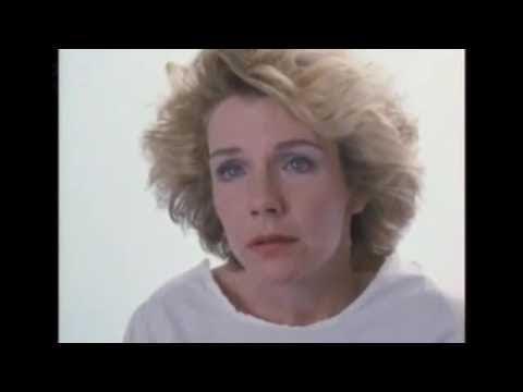 Miles to Go (1986) Jill Clayburgh