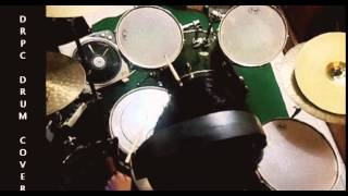 Video Salinan SID - Sunset di tanah anarki (Drum Cover) by Daffanska R download MP3, 3GP, MP4, WEBM, AVI, FLV November 2017